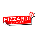 pizzardi