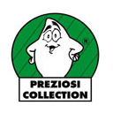 preziosicollection